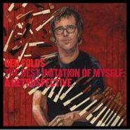 Ben Folds, Retrospective: Best Imitation (LP)