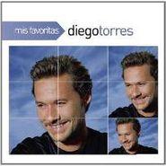 Diego Torres, Mis Favoritas (CD)