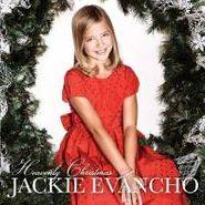 Jackie Evancho, Heavenly Christmas (CD)