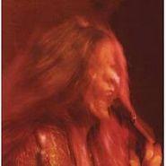 Janis Joplin, I Got Dem Ol' Kozmic Blues Aga (LP)