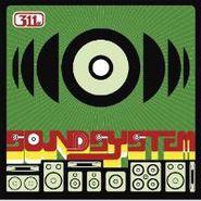 311, Soundsystem (LP)