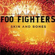 Foo Fighters, Skin & Bones (LP)