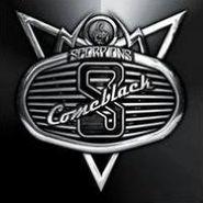 Scorpions, Comeblack (LP)