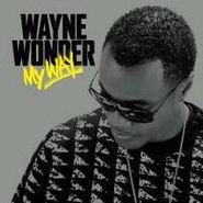 Wayne Wonder, My Way