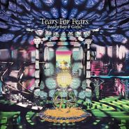 "Tears For Fears, Ready Boy & Girls [Record Store Day] (10"")"
