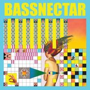 Bassnectar, Noise Vs. Beauty (CD)