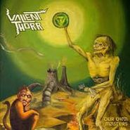 Valient Thorr, Our Own Masters (LP)