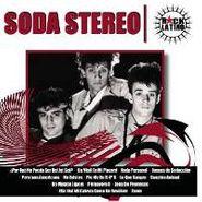 Soda Stereo, Rock Latino (CD)