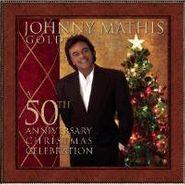 Johnny Mathis, Johnny Mathis: 50th Anniversar (CD)