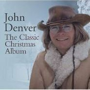 John Denver, Classic Christmas Album (CD)
