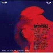 Hot Tuna, Hot Tuna [Deluxe Edition] (CD)