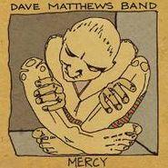 """Dave Matthews Band, Mercy/Gaucho (7"""")"""