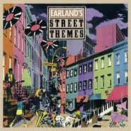 Charles Earland, Earland's Street Themes (CD)