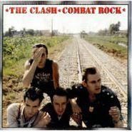 The Clash, Combat Rock (LP)