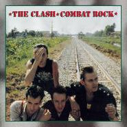 The Clash, Combat Rock [BLACK FRIDAY] (CD)