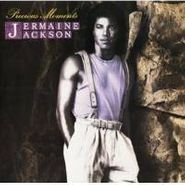 Jermaine Jackson, Precious Moments (CD)