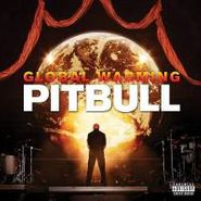Pitbull, Global Warming (CD)