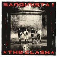 The Clash, Sandinista! (CD)