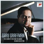 Gary Graffman, Gary Graffman -The Complete RCA & Columbia Album Collection (CD)