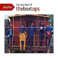 The Box Tops, Playlist: The Very Best Of The