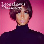 Leona Lewis, Glassheart [Deluxe Edition] (CD)