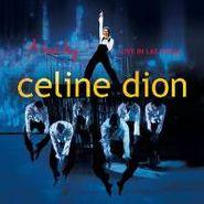 Celine Dion, New Day-Live In Las Vegas