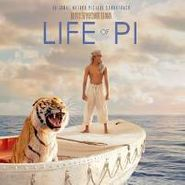 Mychael Danna, Life of Pi [Score] (CD)