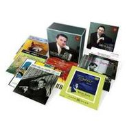Byron Janis, Byron Janis: The Complete RCA Collection (CD)