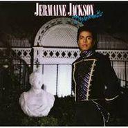 Jermaine Jackson, Dynamite
