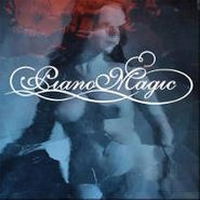 Piano Magic, Heart Machinery: A Piano Magic Retrospective 2001 - 2008 (CD)