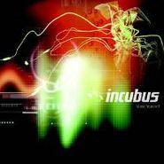 Incubus, Make Yourself  [180 Gram Vinyl] (LP)
