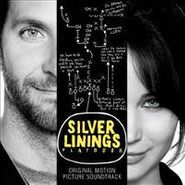Various Artists, Silver Linings Playbook [OST] (CD)