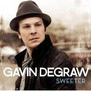 Gavin DeGraw, Sweeter Live