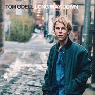 Tom Odell, Long Way Down (LP)