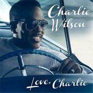 Charlie Wilson, Love Charlie (CD)