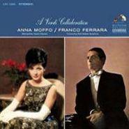Anna Moffo, Verdi Collaboration (CD)