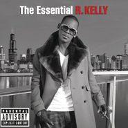 R. Kelly, The Essential R. Kelly (CD)