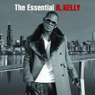 R. Kelly, Essential R. Kelly (CD)