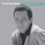 Andy Williams, Essential Andy Williams (CD)