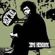 """Jimi Hendrix, Hey Joe / Stone Free [RECORD STORE DAY] (7"""")"""