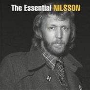 Harry Nilsson, The Essential Nilsson (CD)