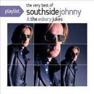 Southside Johnny & The Asbury Jukes, Playlist: The Very Best Of Southside Johnny & Asbury Jukes (CD)