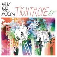 """Walk The Moon, Tightrope EP [RECORD STORE DAY] (12"""")"""