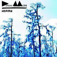 "Depeche Mode, Heaven (12"")"