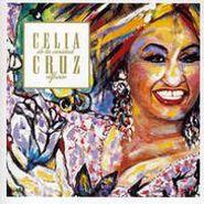 Celia Cruz, Absolute Collection [Deluxe Edition] (CD)