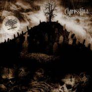 Cypress Hill, Black Sunday (LP)