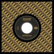 "The Amazing Snakeheads, Testifying Time / The Truth Serum (7"")"