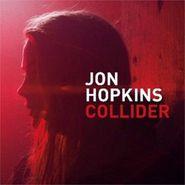 "Jon Hopkins, Collider (Remixes) (12"")"