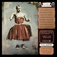 "Villagers, Occupy Your Mind [Record Store Day] (7"")"