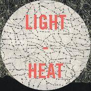 Light Heat, Light Heat (LP)
